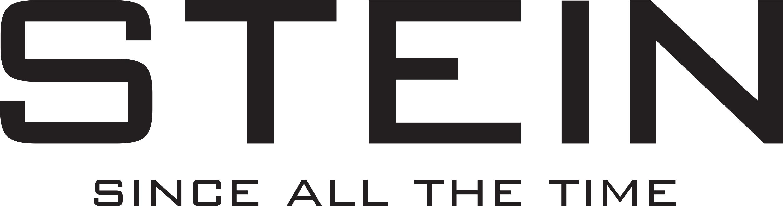 stein-logo-velke