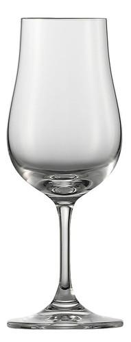 Sklenice BAR SPECIAL rum degustační 218ml SCHOTT ZWIESEL Balení: 1ks
